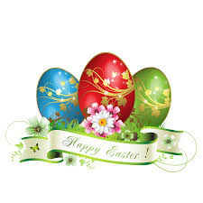 happy easter eggs decoration crafting easter theme pinterest