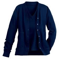 s c r u b s brand scrub jackets nursing jackets smartscrubs