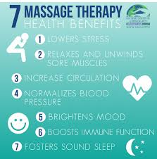 Massage Therapist Meme - 7 health benefits of massage