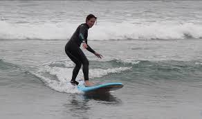 san diego surf thanksgiving fulcrum women of waves an all women u0027s surf club u2013 fulcrum surf