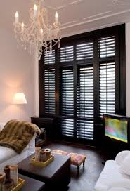 window blinds ideas best 25 black blinds ideas on pinterest roller blinds design