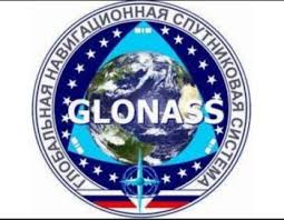 soyuz 2 1b successfully launches latest glonass m mission