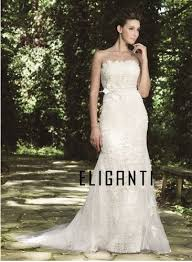 wedding wishes dresses 8 best wedding dresses images on wedding frocks