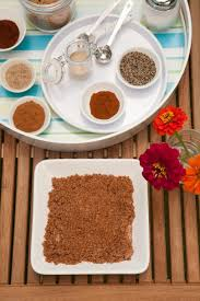 create your own signature dry rub recipe for barbecue southern