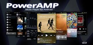 android flac player best audio media player for android phones nigeria