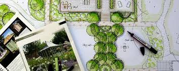 brilliant garden design course online h37 for your home decoration