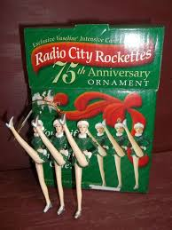 80 best rockettes images on radios radio city