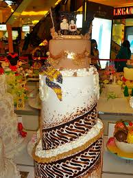 wedding cake semarang candy of friday wonderful cakes wanna some bambangpriantono