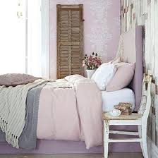 pink bedroom chair dusty pink bedroom think in pink dusty pink bedroom chair kivalo club