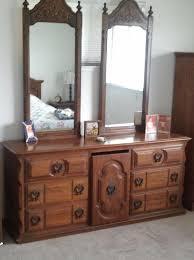 130 best drexel pieces images on pinterest dressers bedroom