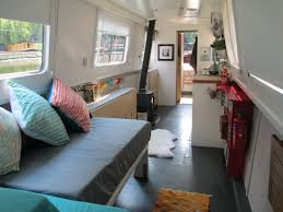 best 25 narrowboat sales ideas on pinterest canal barges for how to design a new kitchen