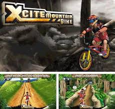 bike mountain racing mod apk shred mountain biking for android free shred