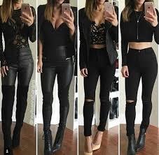 clubbing clothes best 25 club ideas on club