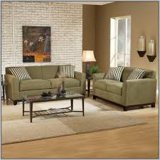 colors that go with sage green couch painting 23760 p0y0wwmbed