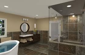 Bathroom Design Nj Colors Luxury Master Bathroom Design In Matawan Nj Design Build Pros