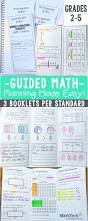 grade 3 quiz module 1 topic d grade 3 eureka math pinterest