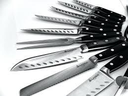 top kitchen knives set kitchen knife set reviews kitchen knife set reviews best kitchen