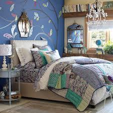 Teenage Girl Room Ideas Cheap MonclerFactoryOutletscom - Cheap bedroom ideas for girls