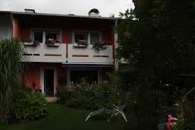 Einfamilienhaus Reihenhaus Einfamilienhaus Mehrfamilienhaus Maler Kriha