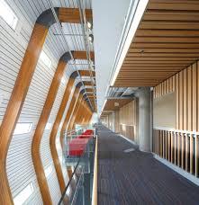 alma mater and alumni matters canadian architect