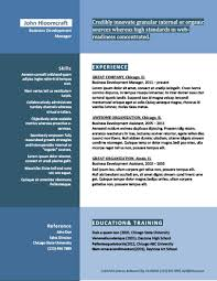 Resume Backgrounds 49 Creative Resume Templates Unique Non Traditional Designs