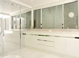 how to ventilate a bathroom with no windows hipages com au
