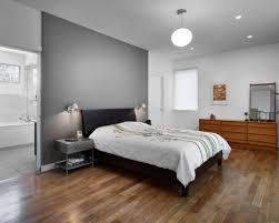 gray walls in bedroom bedroom grey walls bedroom ideas design gray wall bathroom ideas