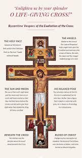 167 best the cross images on pinterest jesus christ