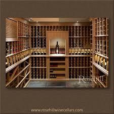 72 best wine racks images on pinterest wine cellars wine