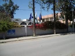 A Place Cda Capital Development Authority