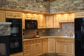 Kitchen Remodel Cost Estimate Kitchen Kitchen Floor Plans Kitchen Remodel Estimate Kitchen