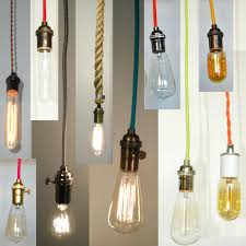 light inspirational plug in hanging pendant lights on patriot