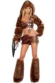 brown costume animal costumes atomic clothing