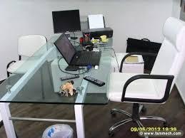 meuble de bureau d occasion mobilier de bureau d occasion armoire bureau occasion