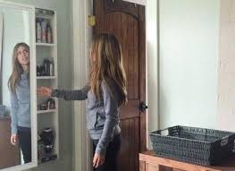in wall gun cabinet hidden wall gun storage hidden wall storage hidden closet safe