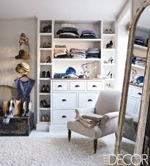 Closet Ideas Dreamy Closet Design Ideas To Die For