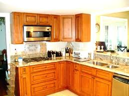 Average Price For Kitchen Cabinets Average Price For Kitchen Cabinets Average Price Of Kitchen