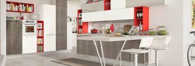 Cucina Brava Lube by 62 Beautiful Cucina Lube Linda Ideas Acrylicgiftware Us