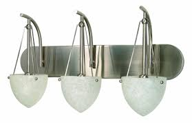 nuvo 60 130 5 light chandelier with south beach water spot glass