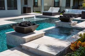 pool ideas archives tampa bay pools