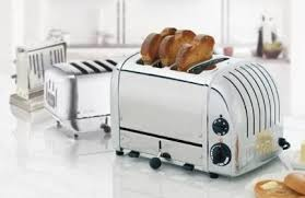 Catering Toasters 12 Best Dualit Images On Pinterest Toaster Sandwich Toaster And