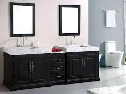 56 inch bathroom vanity 88 inch bathroom vanities