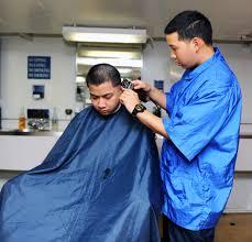 file u s navy ship u0027s serviceman seaman recruit sam suprana gives