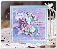 1730 best flores images on pinterest handmade cards card ideas