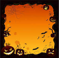 halloween free vector download 874 free vector for commercial