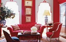what the pros know tips on decorating with color and using paint