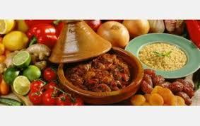 cuisine oriantale cuisiniere à domicile cuisine orientale et traditionnel par