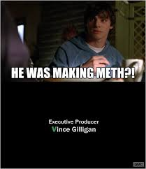 The Middle Memes - breaking bad malcolm in the middle meme best images ✠25 best