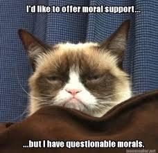 No Grumpy Cat Meme - 6405a86daae67e715dc926d8dfae91ec jpg 400纓389 pixels grumpy cat
