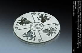 Laser Engraving Metal U0026 Alloy Laser Systems Acsys Lasertechnik Us Inc